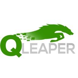 qLeaper