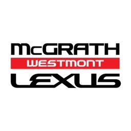 McGrath Lexus of Westmont DA