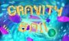 Gravity Ball by Upside Down Bird
