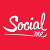SocialMe - Stars & influencers