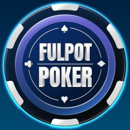 Fulpot Poker-Texas Holdem Game