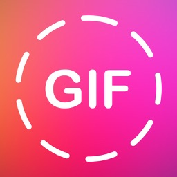 GIF Maker Live Photo & Video