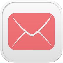 最好的短信 - 发送时间的安排