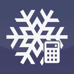 Snow Day Calculator+ SnowCast