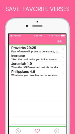 Proverbs 31 on the App Store