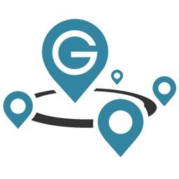 GouldTrack GPS Client