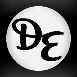 Down East Magazine on the App Store