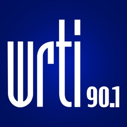 Classical Music & Jazz Radio WRTI