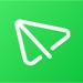 142.飞幕—超好玩的影视社交app