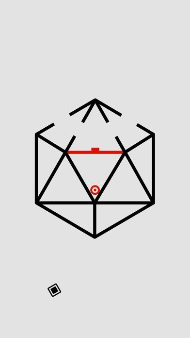 Unbalance app image