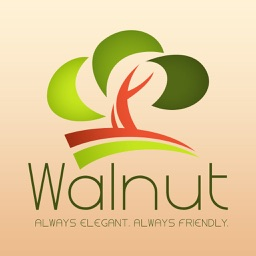 City Of Walnut