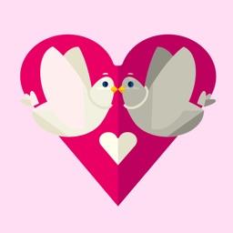 Love Check: Compatibility Test