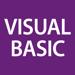 65.Visual Basic Language