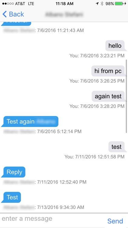 TextFuel