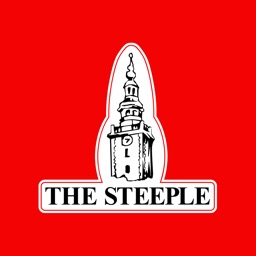 The Steeple Fish Bar
