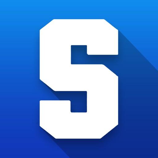 iStaples - Staples High School icon
