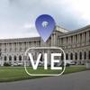 Vienna Offline Map & Guide
