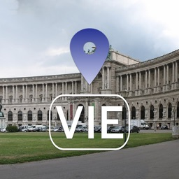 Vienna Offline Map & Guide