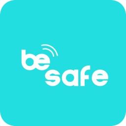 Be Safe Community