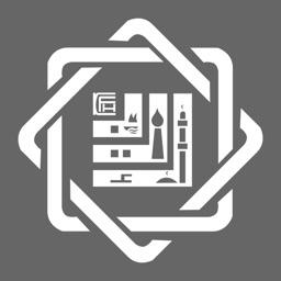 KFH - Bahrain Corporate