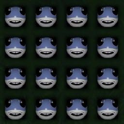 Fugu Match