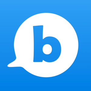 busuu - Learn Languages ios app