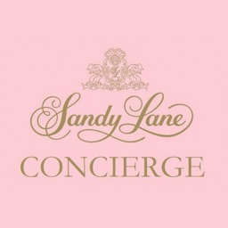 Sandy Lane Concierge - Luxury Barbados Resort