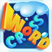Codes for Hi Crossword - Word Search Hack