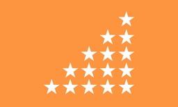 Reviews for TV