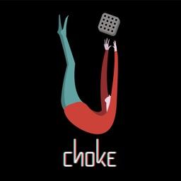 Choke Beats