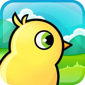 Duck Life app