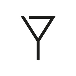 Magic of Y