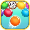 バブルシューター - ゲーム - iPhoneアプリ