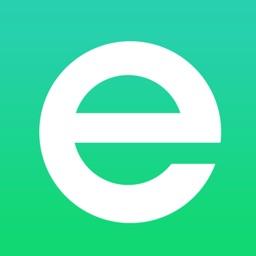 手机浏览器-安全导航上网助手