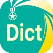 English Dictionary – LDOCE