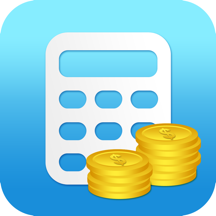 EZ Financial Calculators