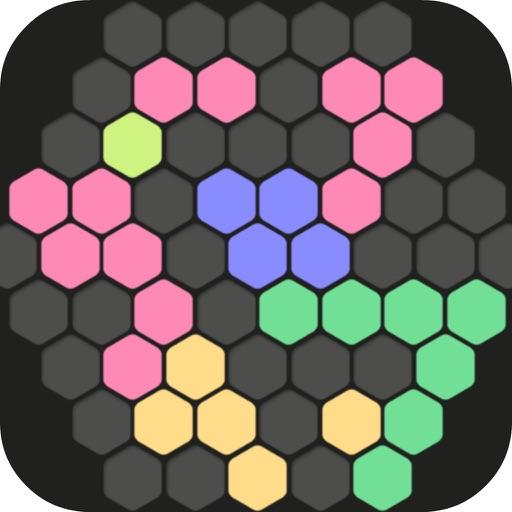 Match Hexa Color