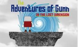 Adventures of Gum