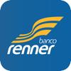 Lojista parceiro Banco Renner