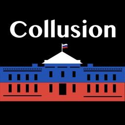 Collusion Game