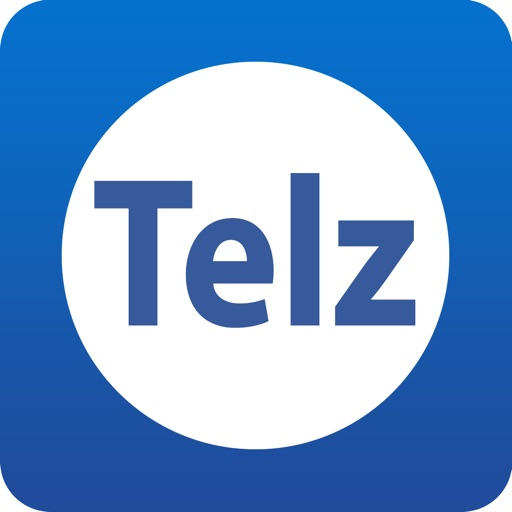 Telz Appels internationaux