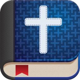 Daily Faith's Checkbook
