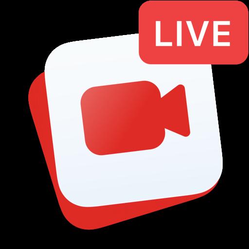 Livedesk Studio (Broadcast)