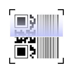 QR Reader - QR Scanner & QR Code Generator