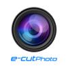 e-cut Photo