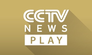 CCTVNEWS PLAY
