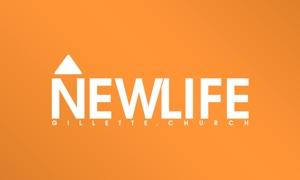 New Life Gillette
