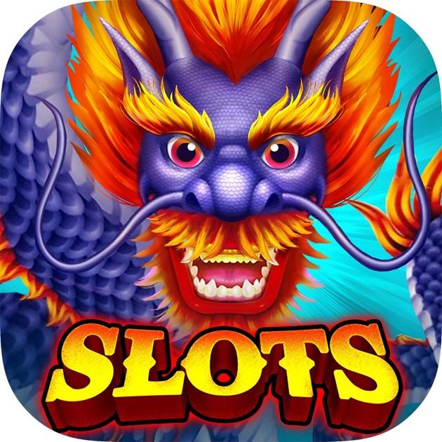Hot slots 132 shop