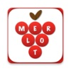 Merlot Vinos & Tapas