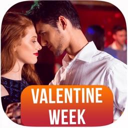 Valentine Week Quotes